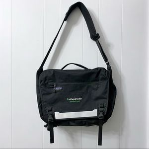 Patagonia Laptop Messenger Bag